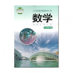 20春数学八年级下册(湘教)湖南教育出版社(限购一本)